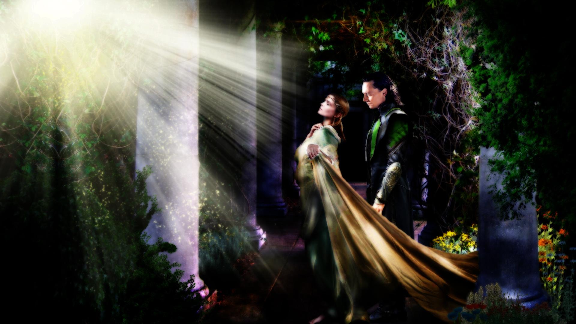 Sad Love Quotes Hd Wallpapers 1080p Hd Loki Backgrounds Pixelstalk Net