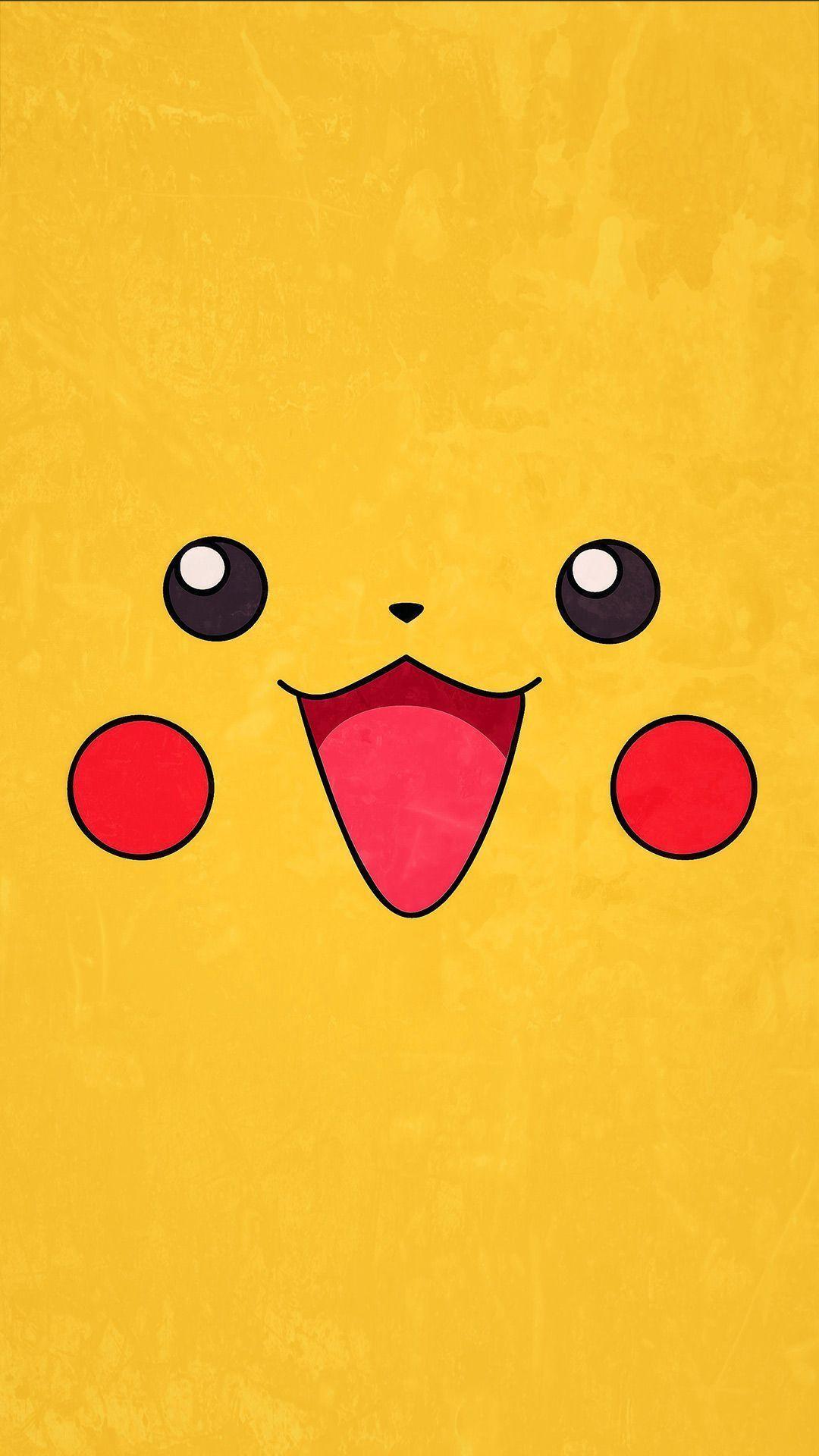 Cute Cartoon Hd Wallpapers Free Download Free Pokemon Iphone Wallpapers Pixelstalk Net