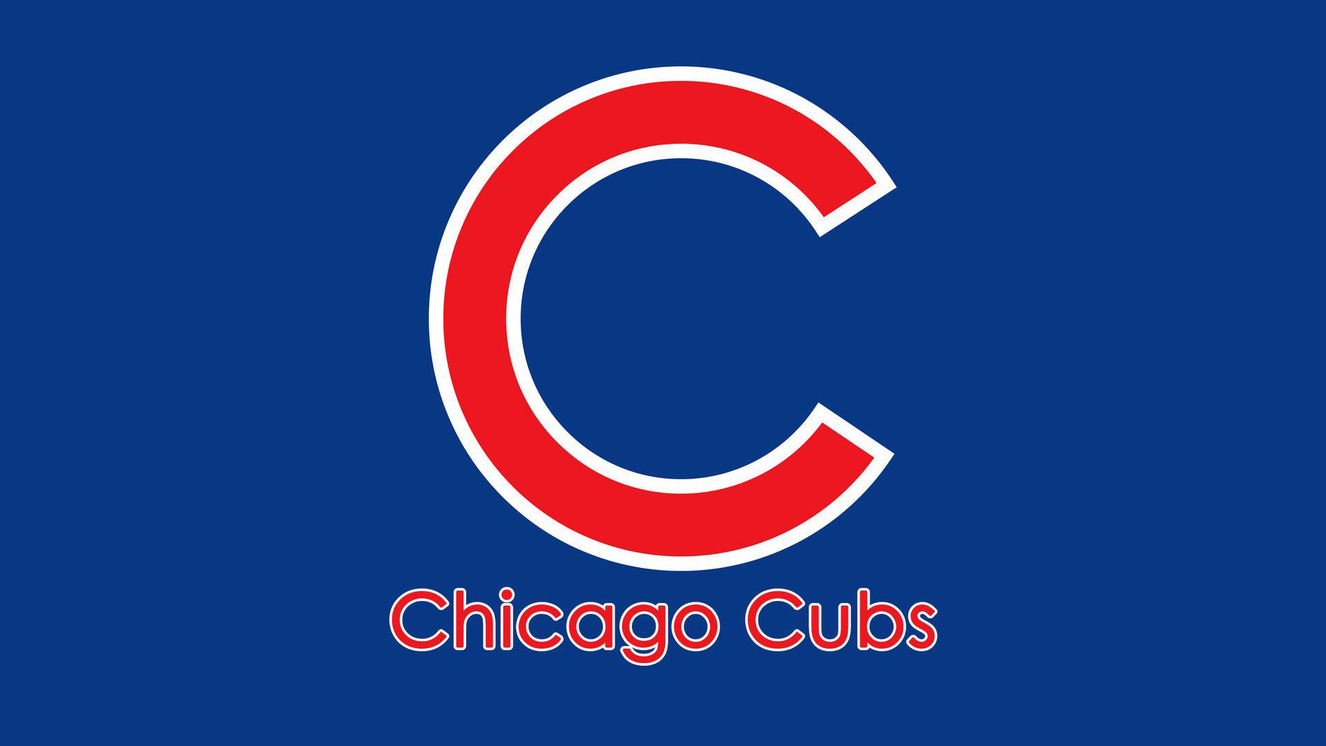 Travel Agency Wallpaper Hd Chicago Cubs Wallpaper Hd Pixelstalk Net