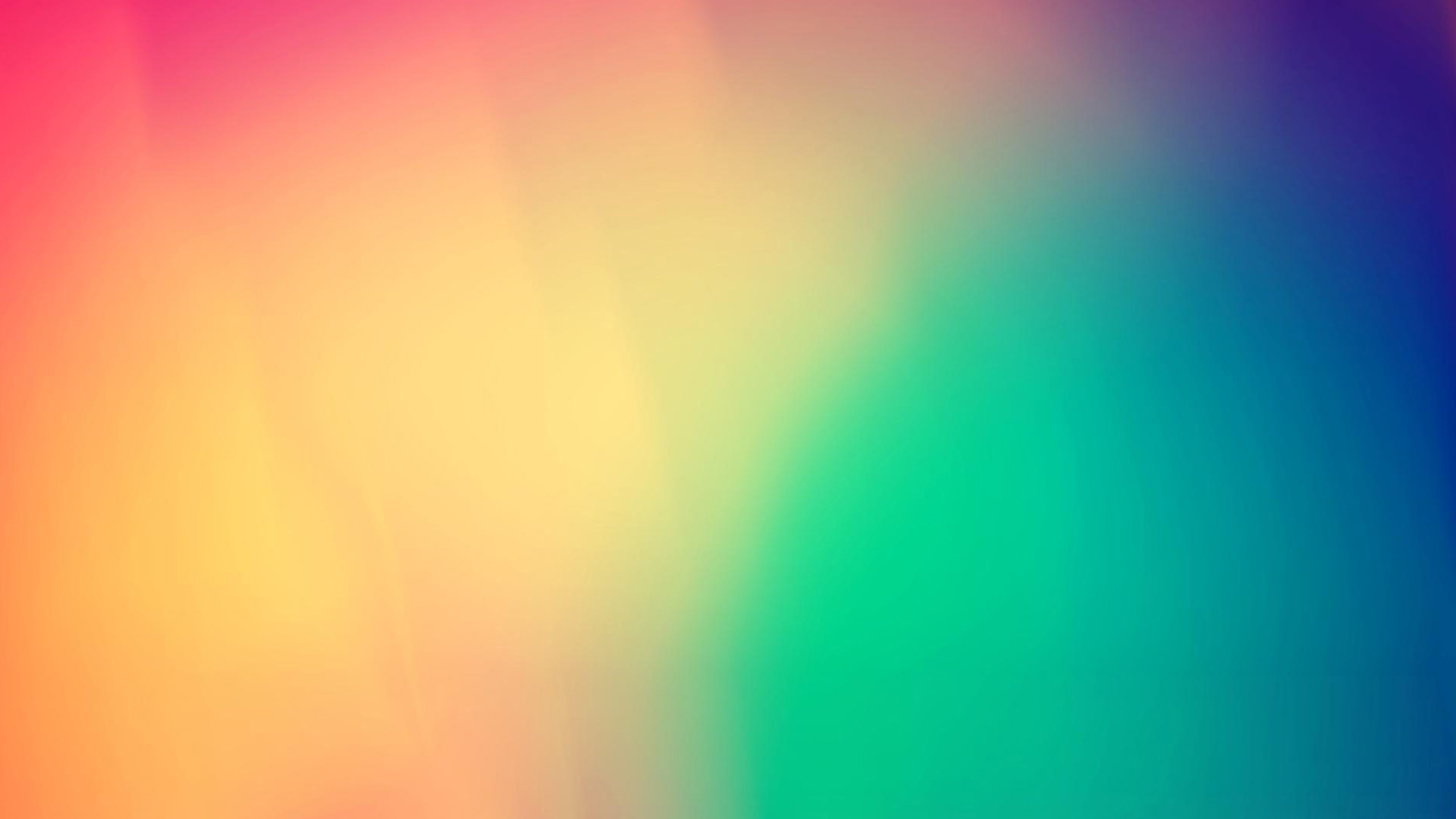 Free Download 3d Desktop Wallpapers Backgrounds Solid Color Backgrounds Pixelstalk Net