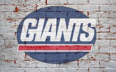 New York Giants Wallpaper HD | PixelsTalk.Net