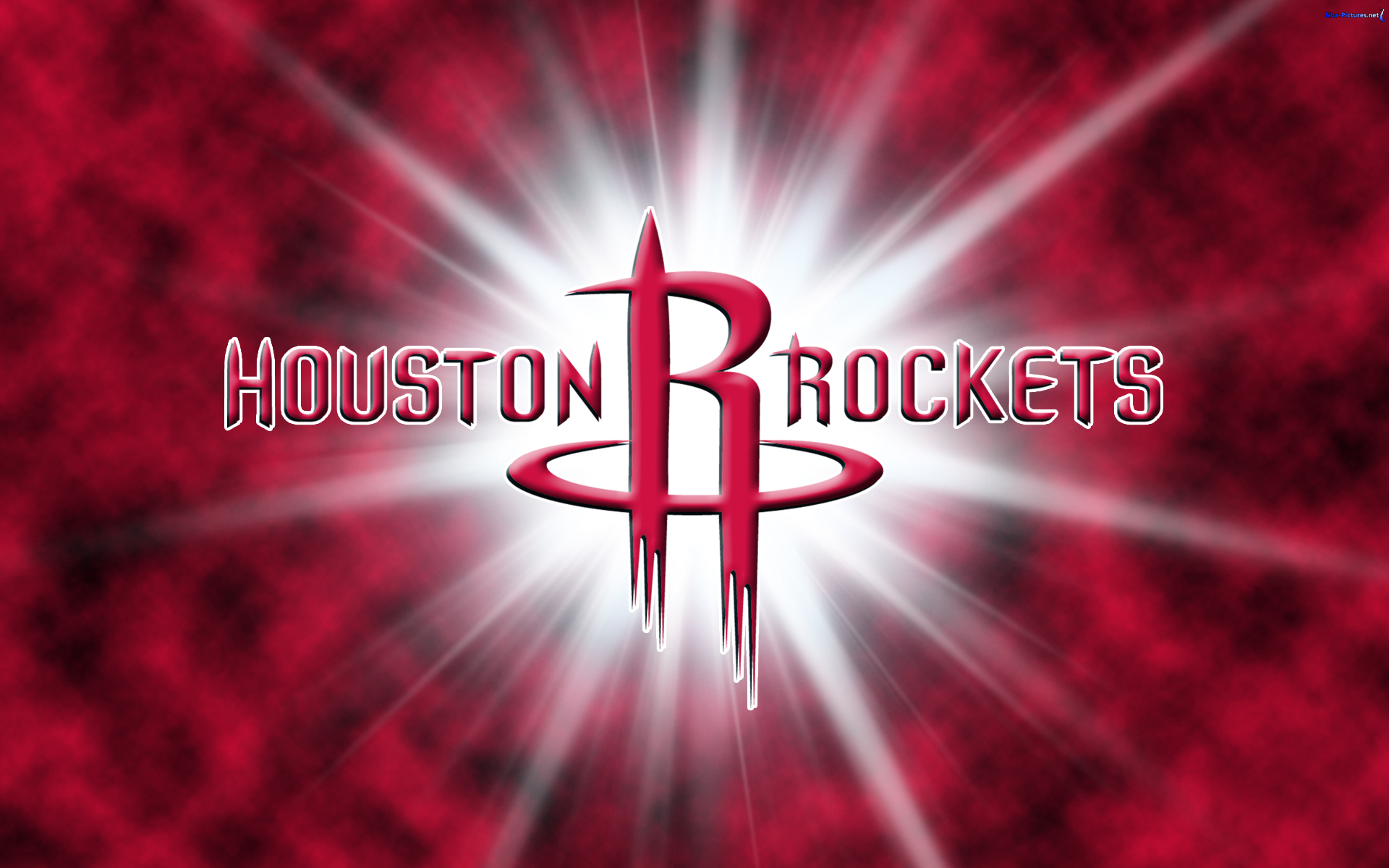 4k Fall Michigan Wallpaper Houston Rockets Logo Wallpaper Pixelstalk Net