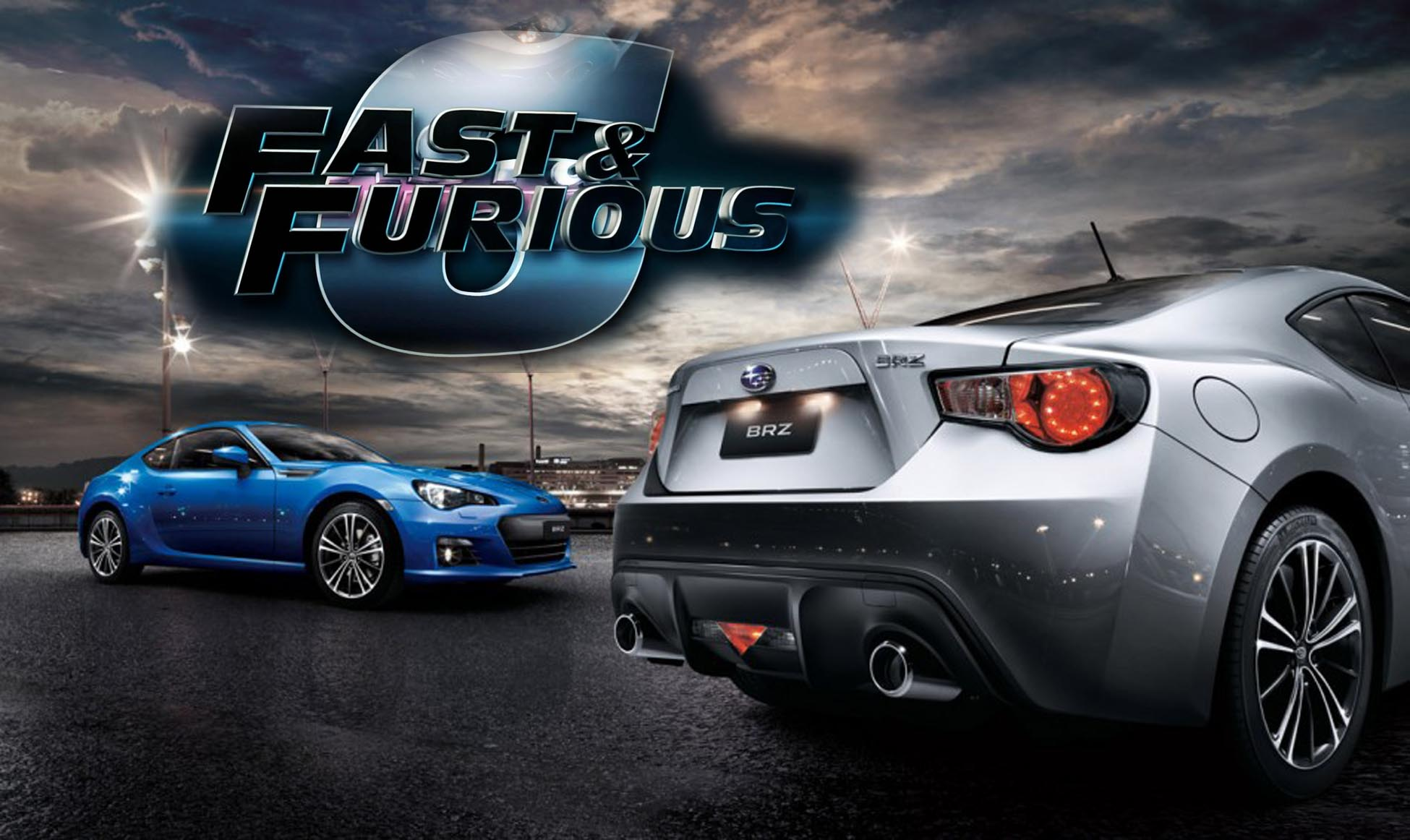 The Fast And The Furious Cars Wallpaper Collection Hd Fast And Furious Cars Backgrounds Pixelstalk Net
