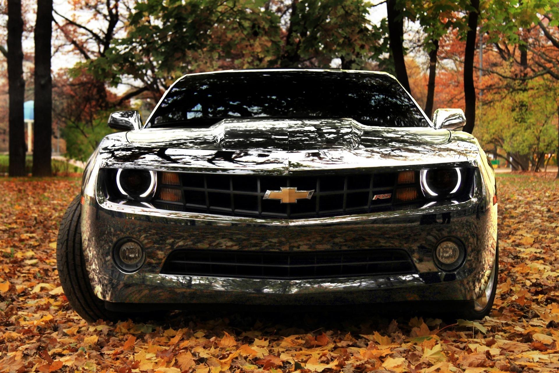 Bumblebee Car Wallpaper Download Free Camaro Hd Backgrounds Pixelstalk Net