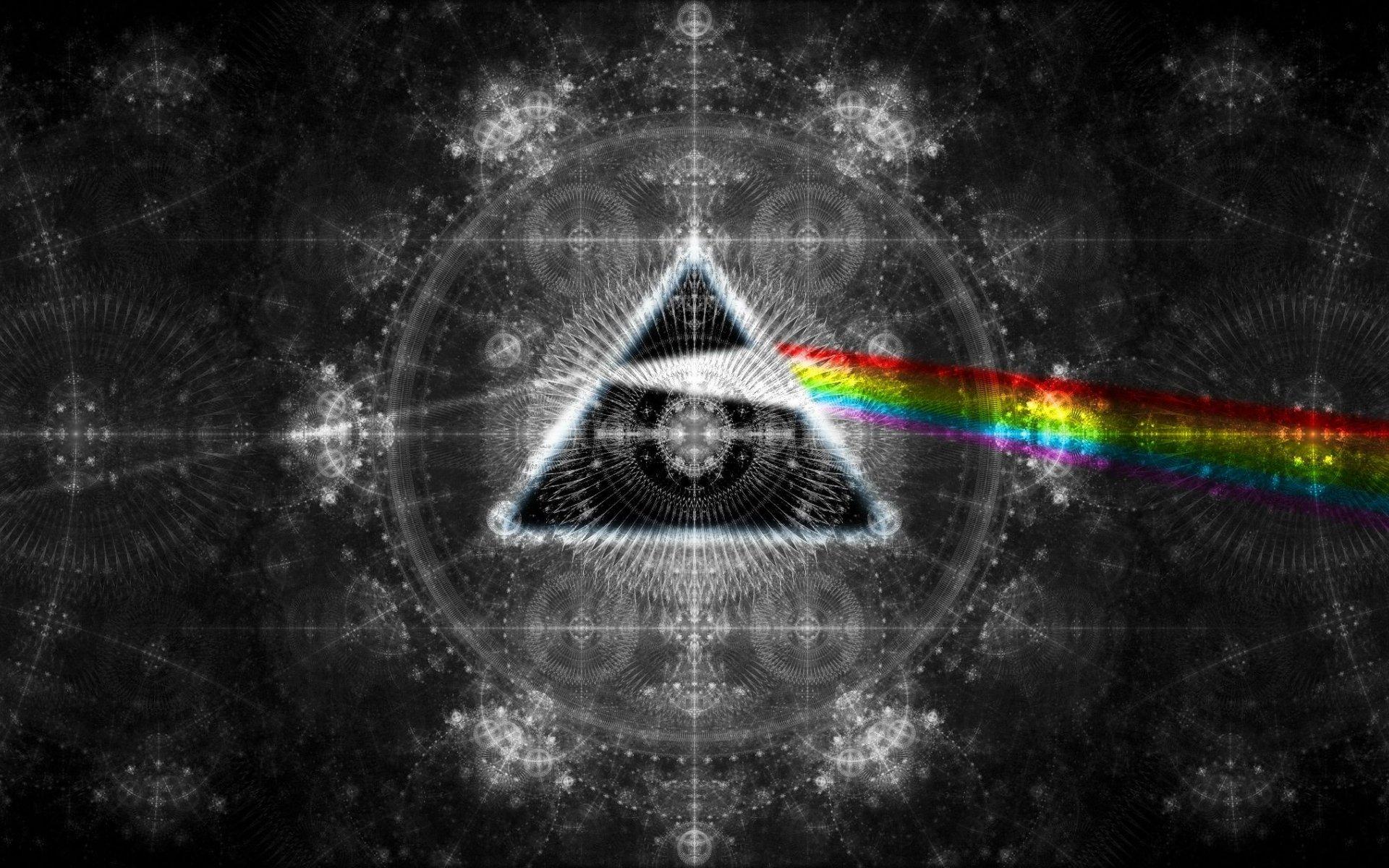 Thanksgiving 3d Wallpaper Free Desktop Desktop Pink Floyd Hd Wallpapers Media