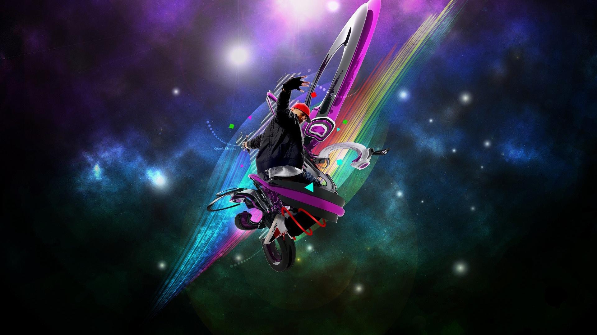 Hd Dance Backgrounds Download Pixelstalknet