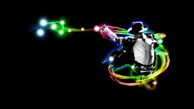 Michael Jackson Wallpaper HD | PixelsTalk.Net