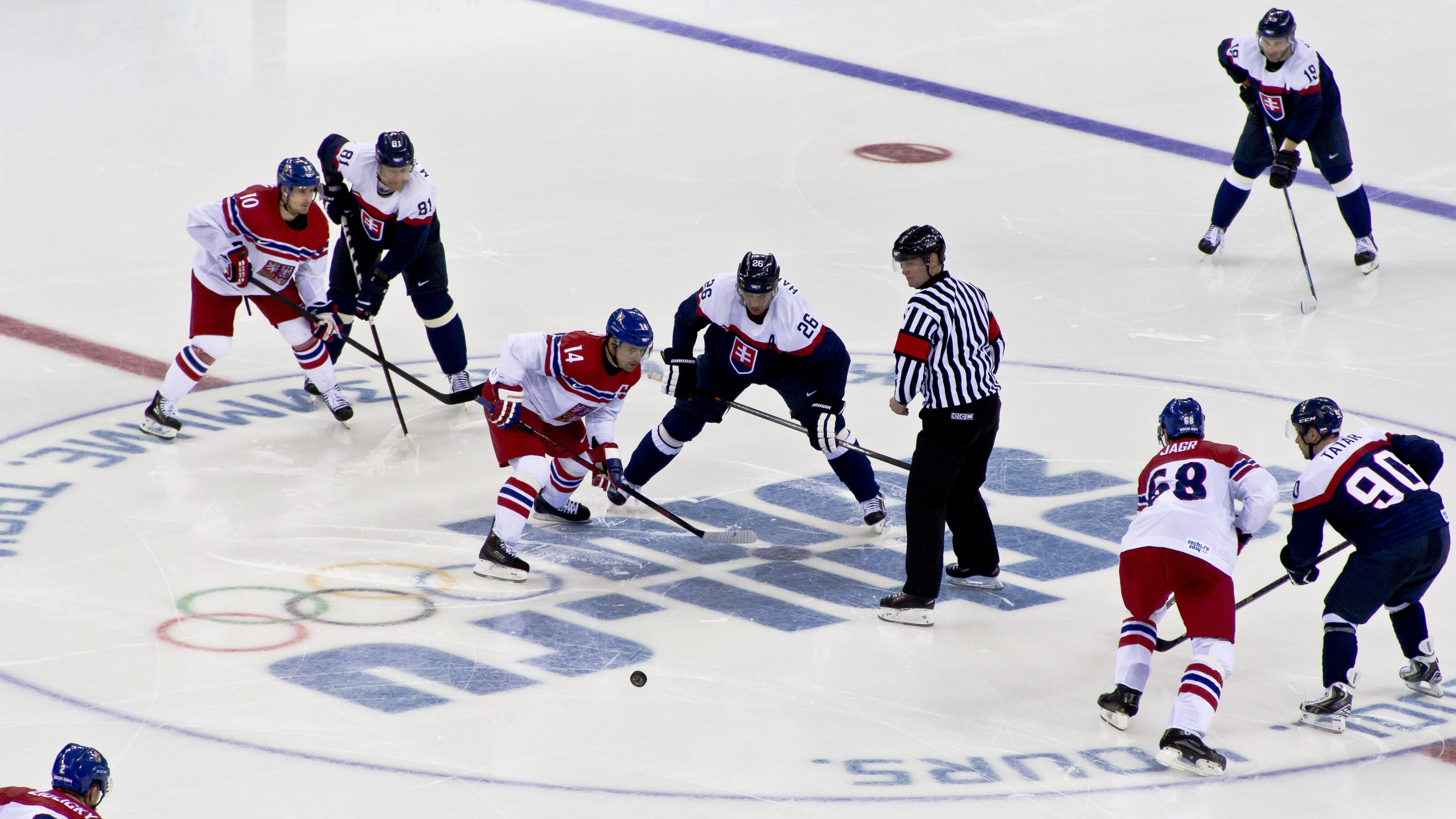 Los Angeles Quotes Wallpapers Hockey Backgrounds Pixelstalk Net