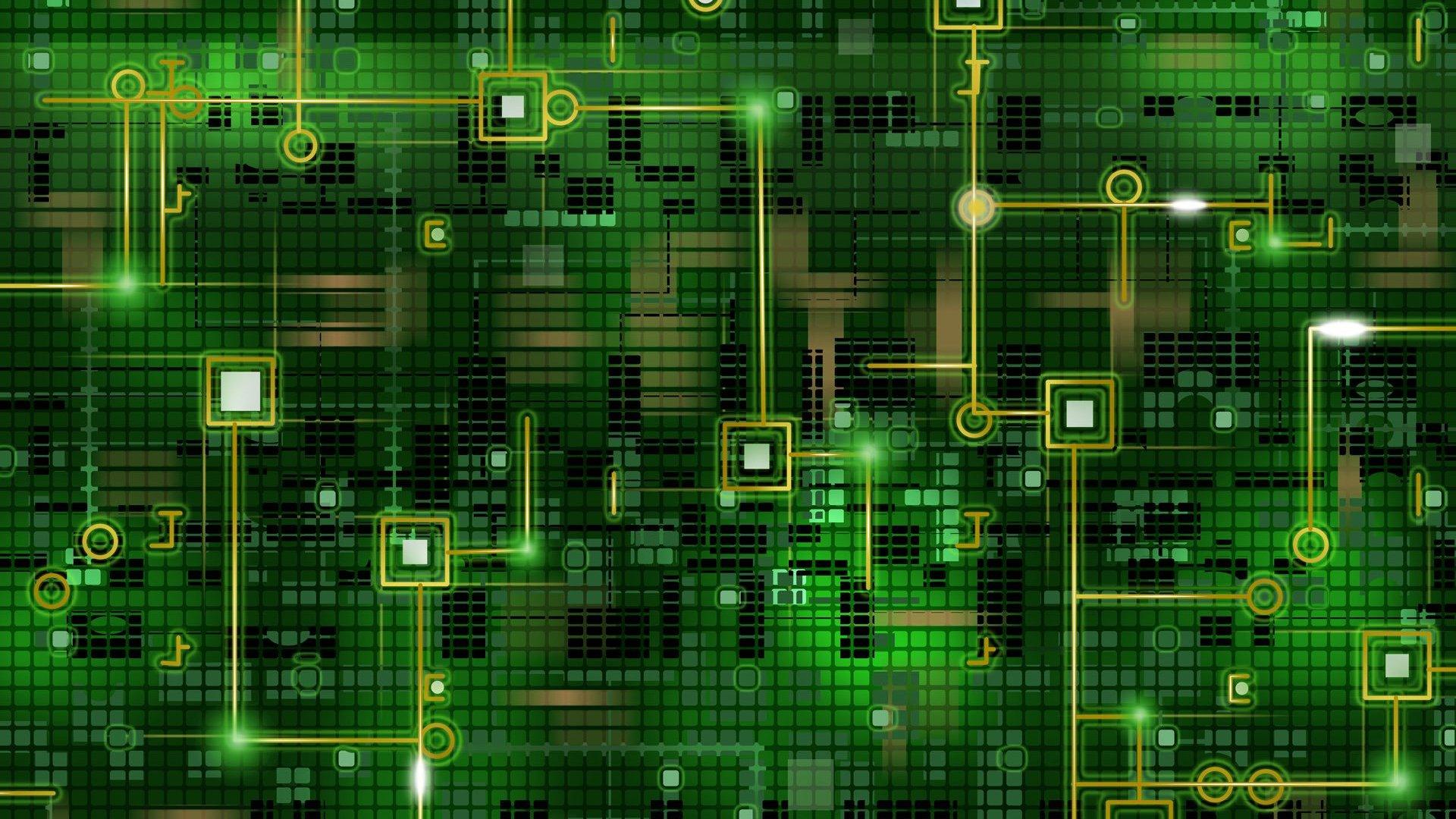 Hd Wallpapers For Pc Quotes Matrix Wallpapers Hd Pixelstalk Net