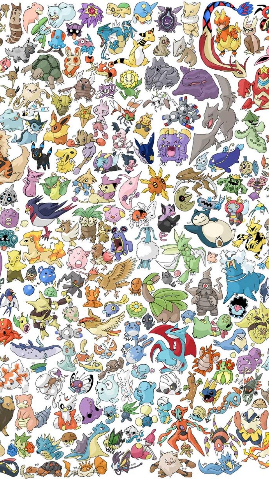 American Graffiti Cars Wallpaper Pokemon Iphone Wallpaper Pixelstalk Net