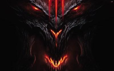 Free HD Diablo 3 Backgrounds | PixelsTalk.Net