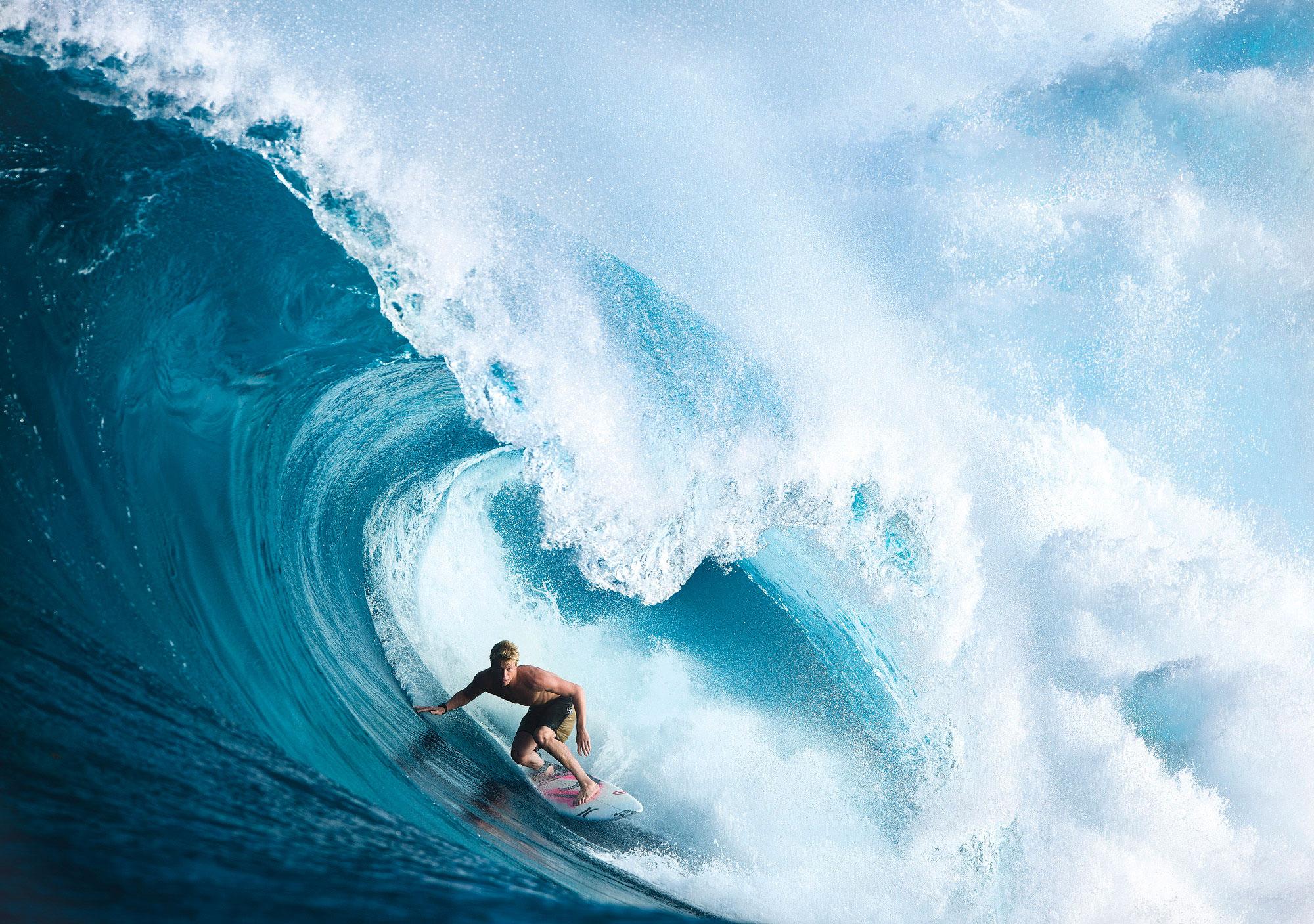 Computer Wallpaper Beach Hipster Quotes Free Hd Surfing Backgrounds Pixelstalk Net