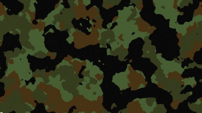 Camouflage Backgrounds | PixelsTalk.Net