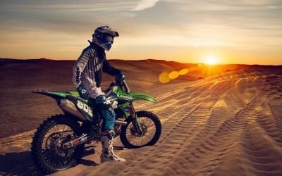 Free Dirt Bike HD Backgrounds | PixelsTalk.Net