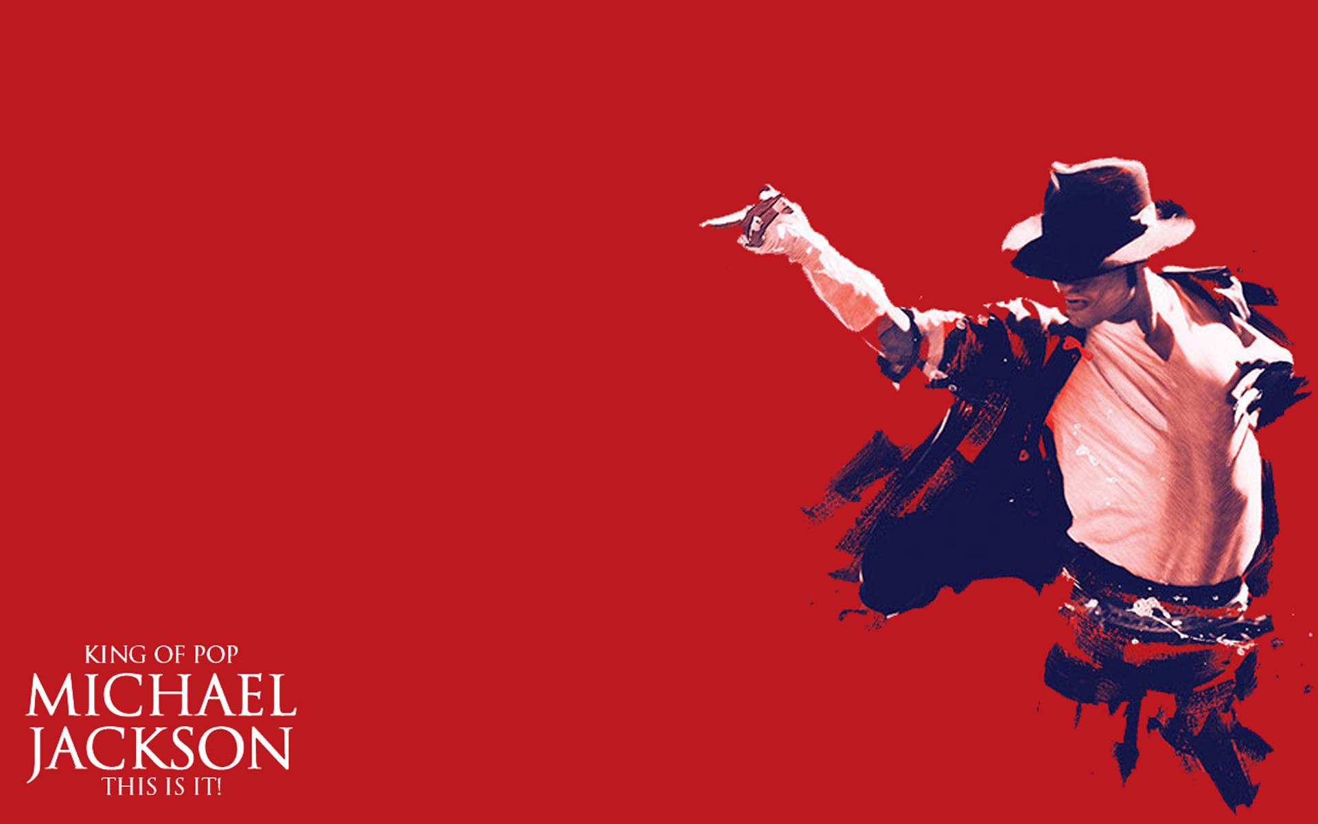 Fall Out Boy Computer Wallpaper Michael Jackson Wallpaper Hd Pixelstalk Net