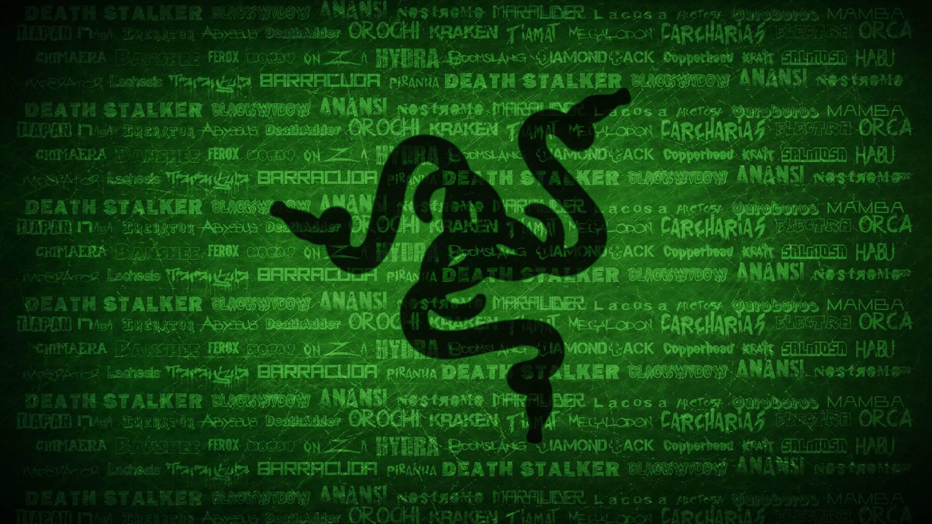 Travel Agency Wallpaper Hd Razer Backgrounds Pixelstalk Net