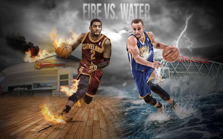 Atlanta Hawks Wallpaper Hd Kyrie Irving Backgrounds Free Download Pixelstalk Net