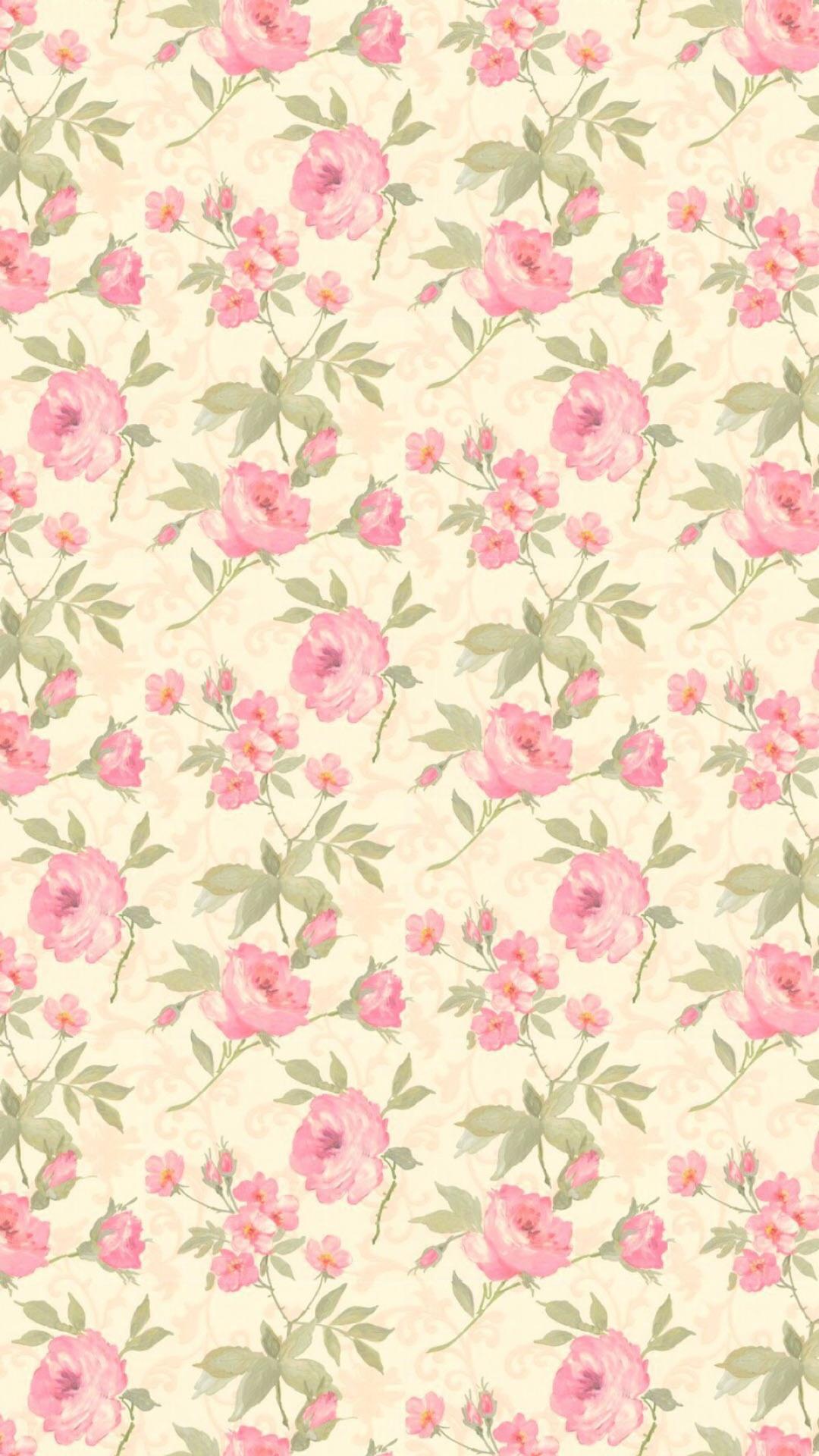 Desktop Wallpaper Fall Flowers Free Cute Phone Wallpapers Backgrounds Pixelstalk Net