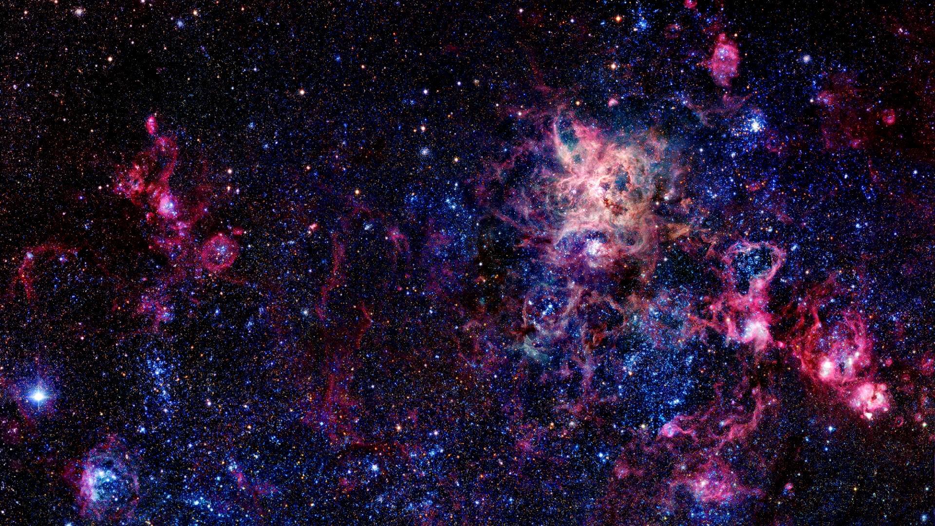 Mobile Hd Wallpapers Quotes Desktop Nebula Hd Wallpapers Pixelstalk Net