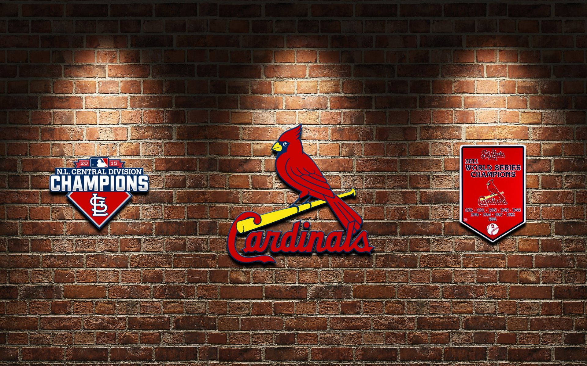Best Inspirational Quotes Wallpapers Hd St Louis Cardinals Logo Backgrounds Pixelstalk Net