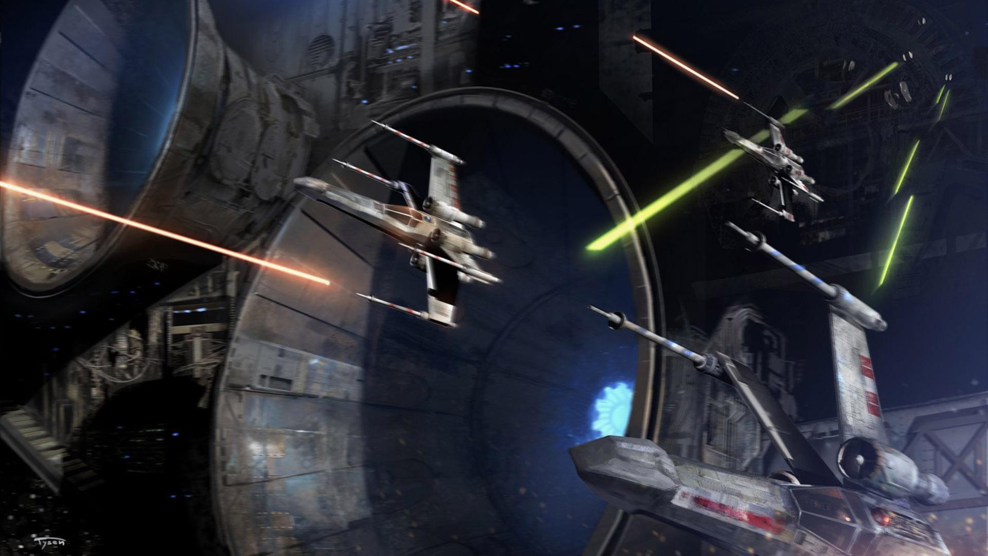 X Wing Fighter Iphone Wallpaper Free Sci Fi Hd Backgrounds Pixelstalk Net