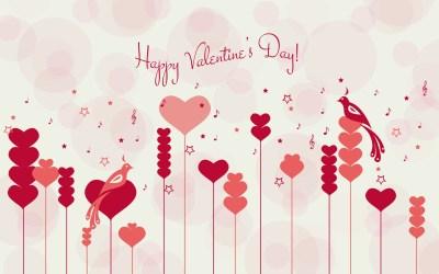 Valentine's Day Wallpapers HD   PixelsTalk.Net