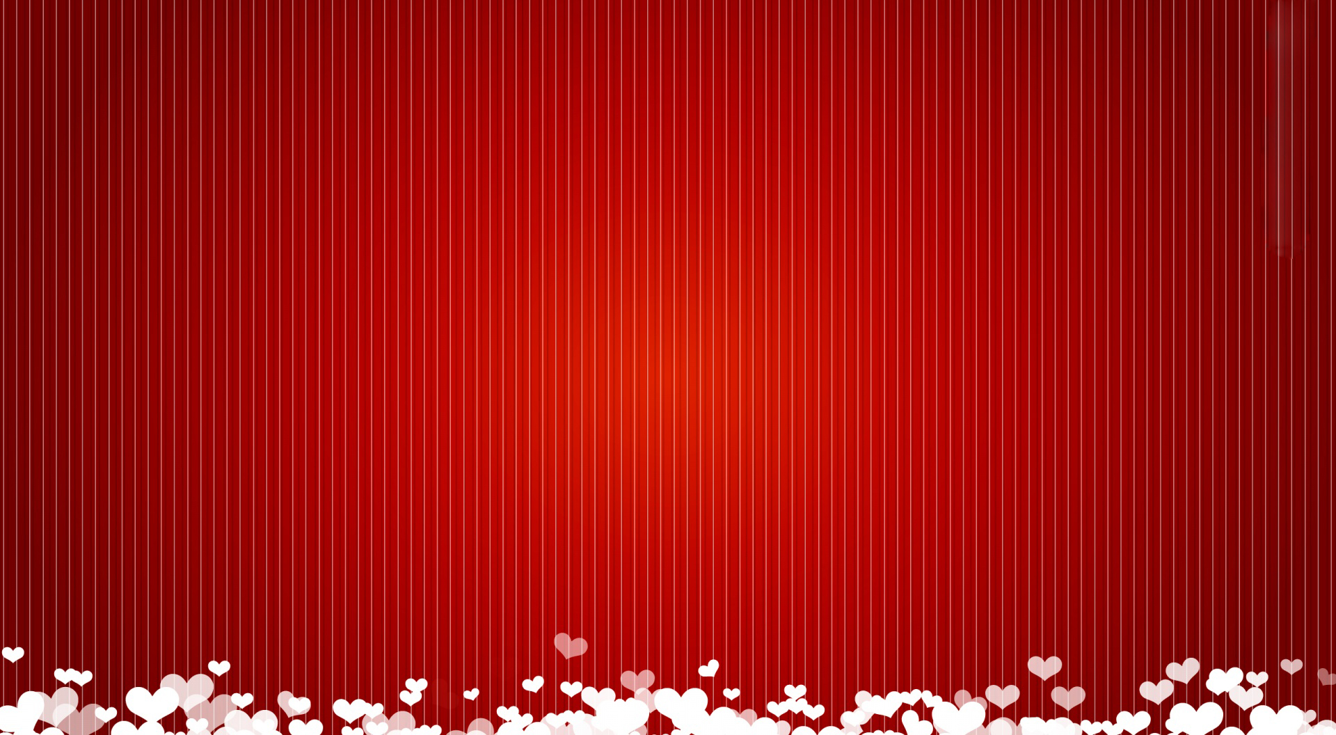 Cute Valentine Desktop Wallpaper Valentine S Day Wallpapers Hd Pixelstalk Net