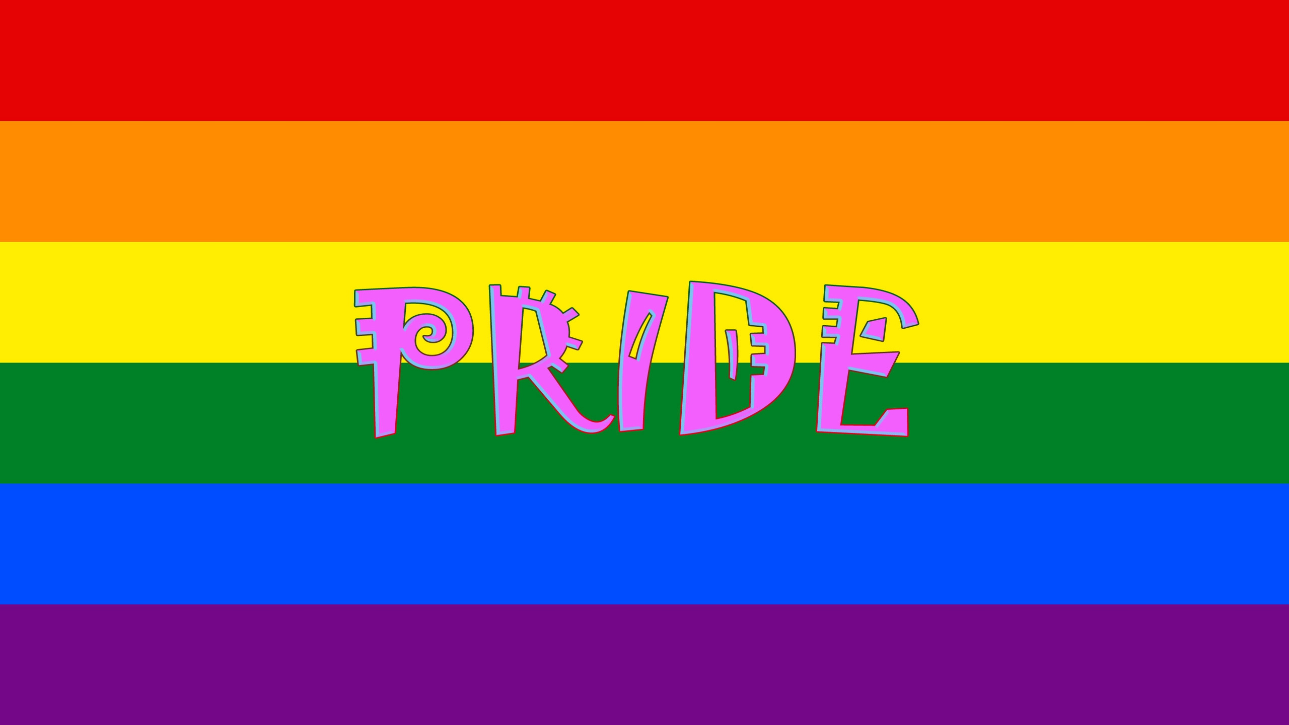Hypebeast Quotes Wallpaper Hd Gay Pride Backgrounds Pixelstalk Net