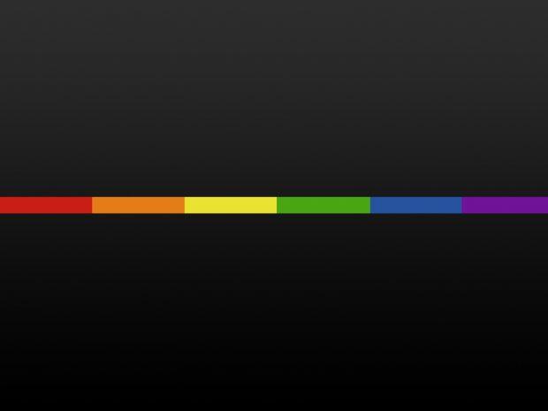 Alienware Iphone Wallpaper Hd Gay Pride Backgrounds Pixelstalk Net