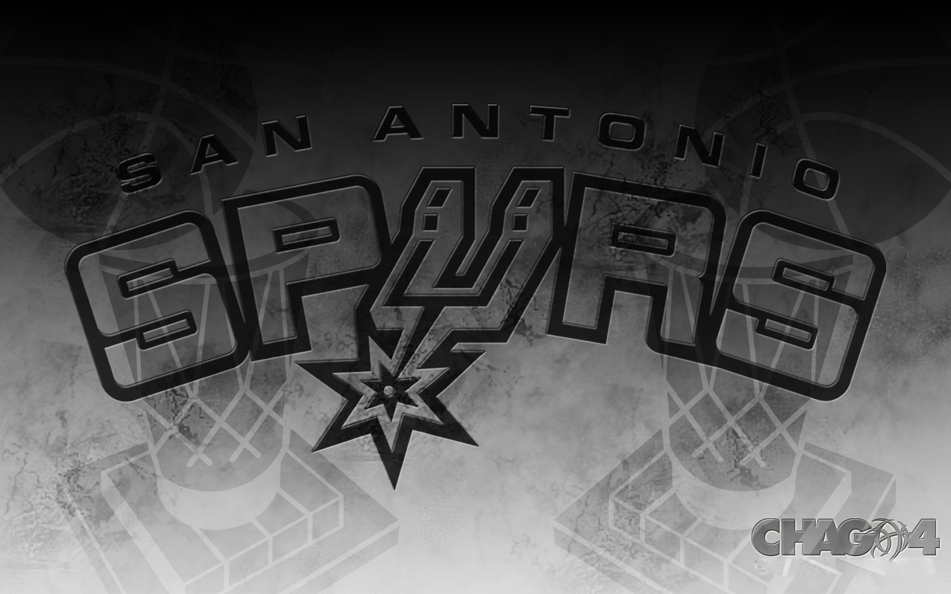 Kobe Bryant Quotes Wallpaper Hd Spurs Logo Wallpaper Pixelstalk Net