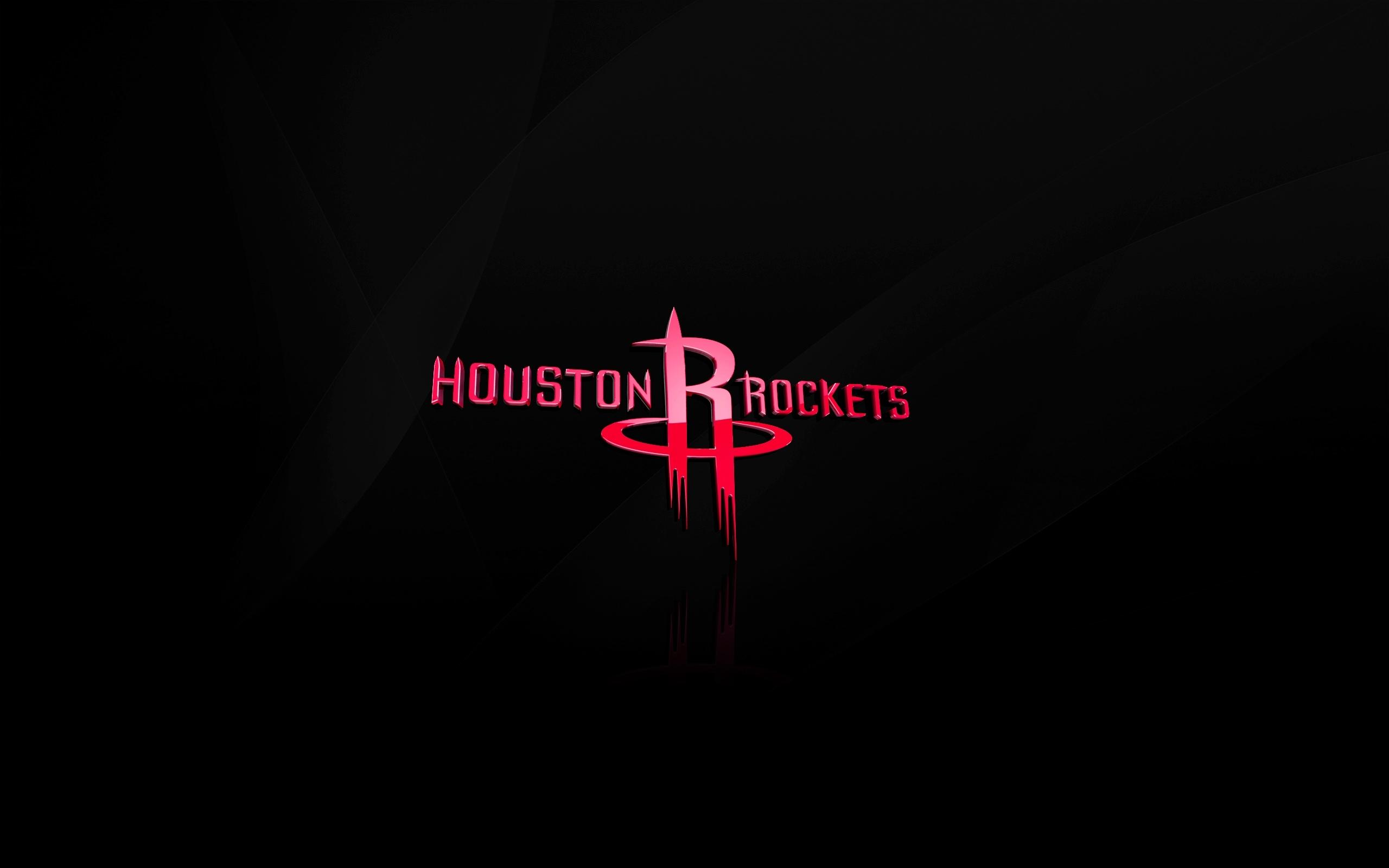 Tracy Mcgrady Iphone Wallpaper Houston Rockets Logo Wallpaper Pixelstalk Net