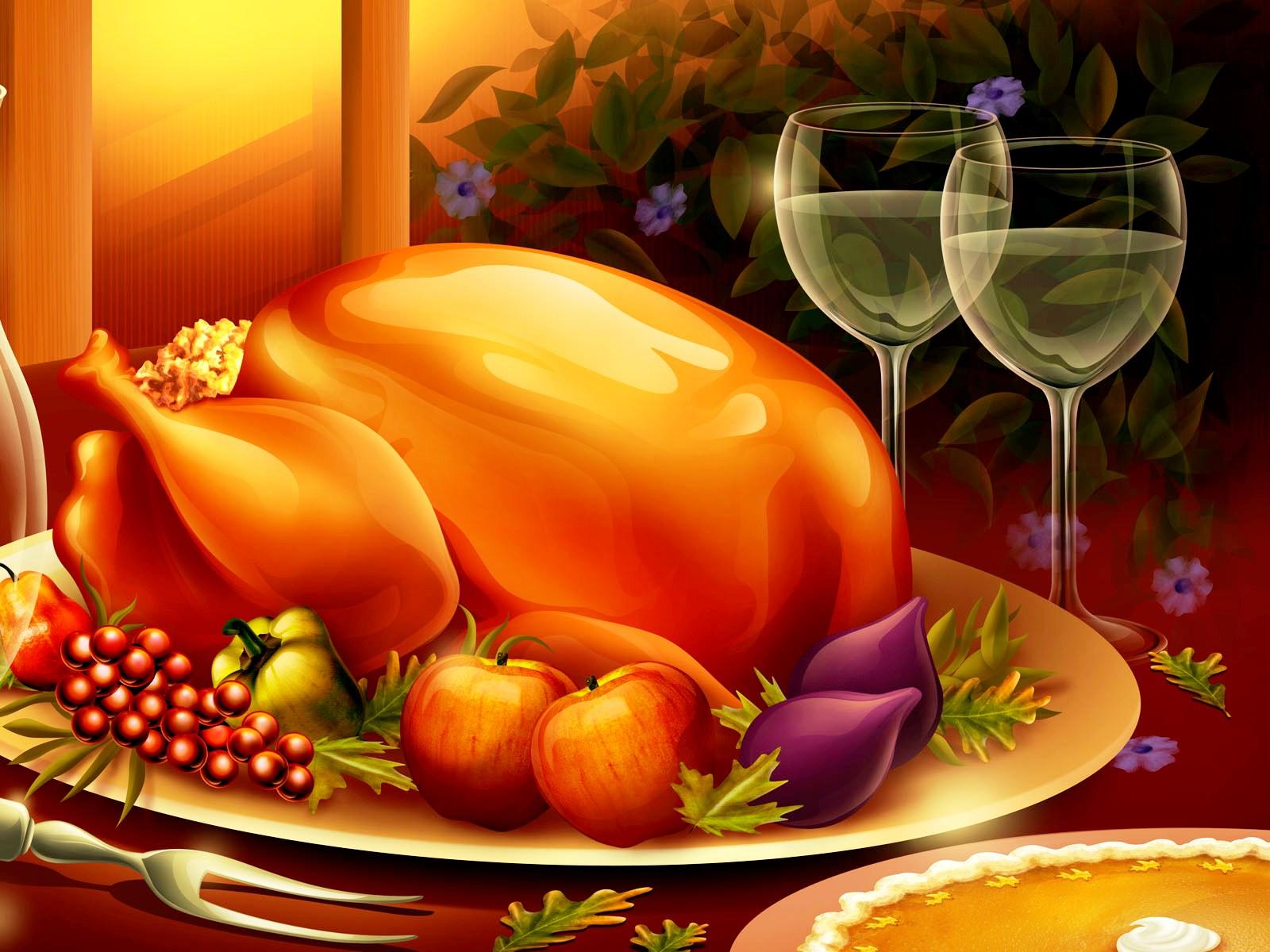 Fall Pixel Art Iphone Wallpaper 3d Thanksgiving Wallpapers Hd Pixelstalk Net