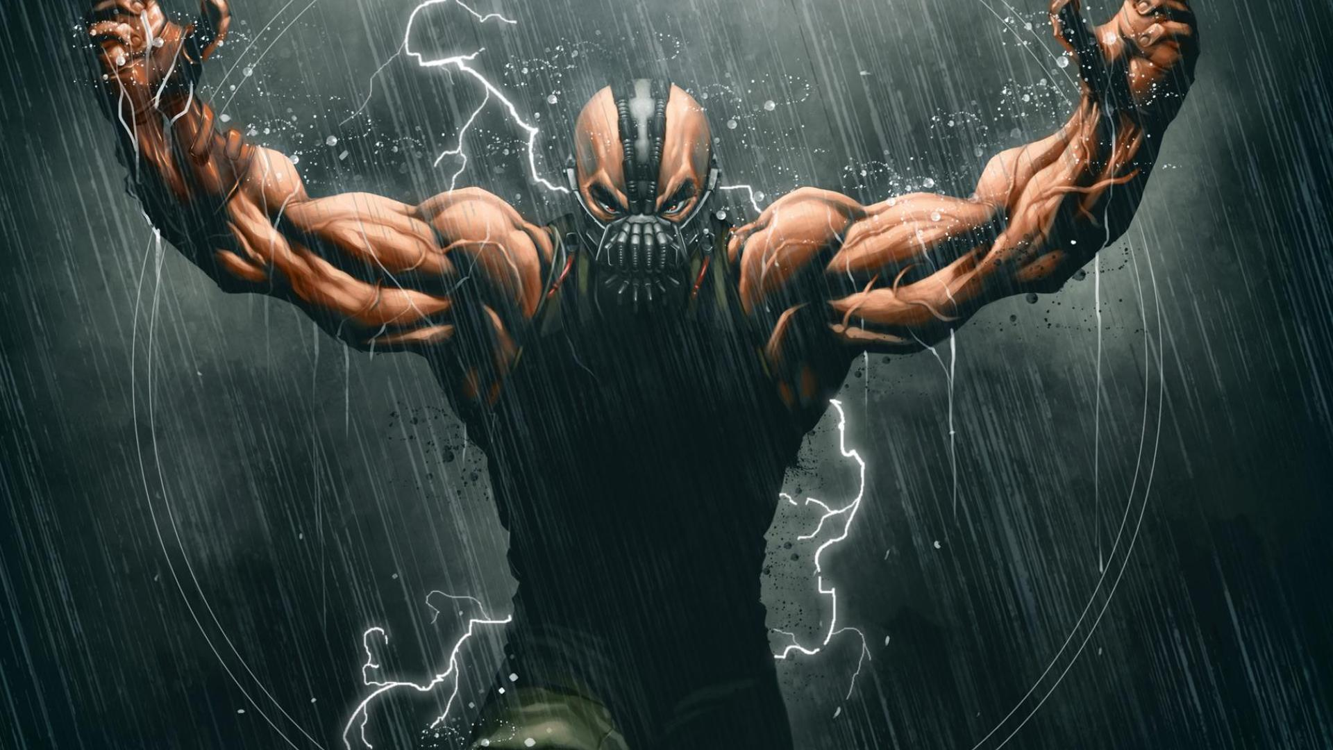 Bane Quotes Wallpapers Free Download Bane Hd Wallpapers Pixelstalk Net