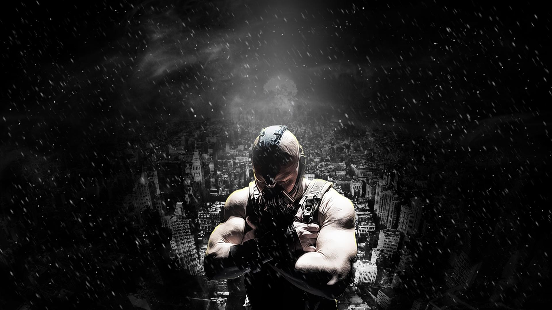Bane Quotes Wallpapers Free Download Bane Hd Wallpapers Pixelstalk Net