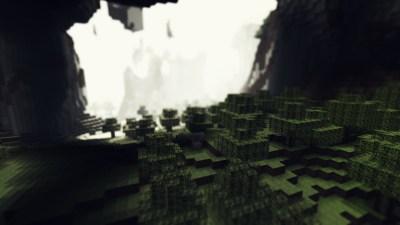 Best HD Backgrounds Ever | PixelsTalk.Net