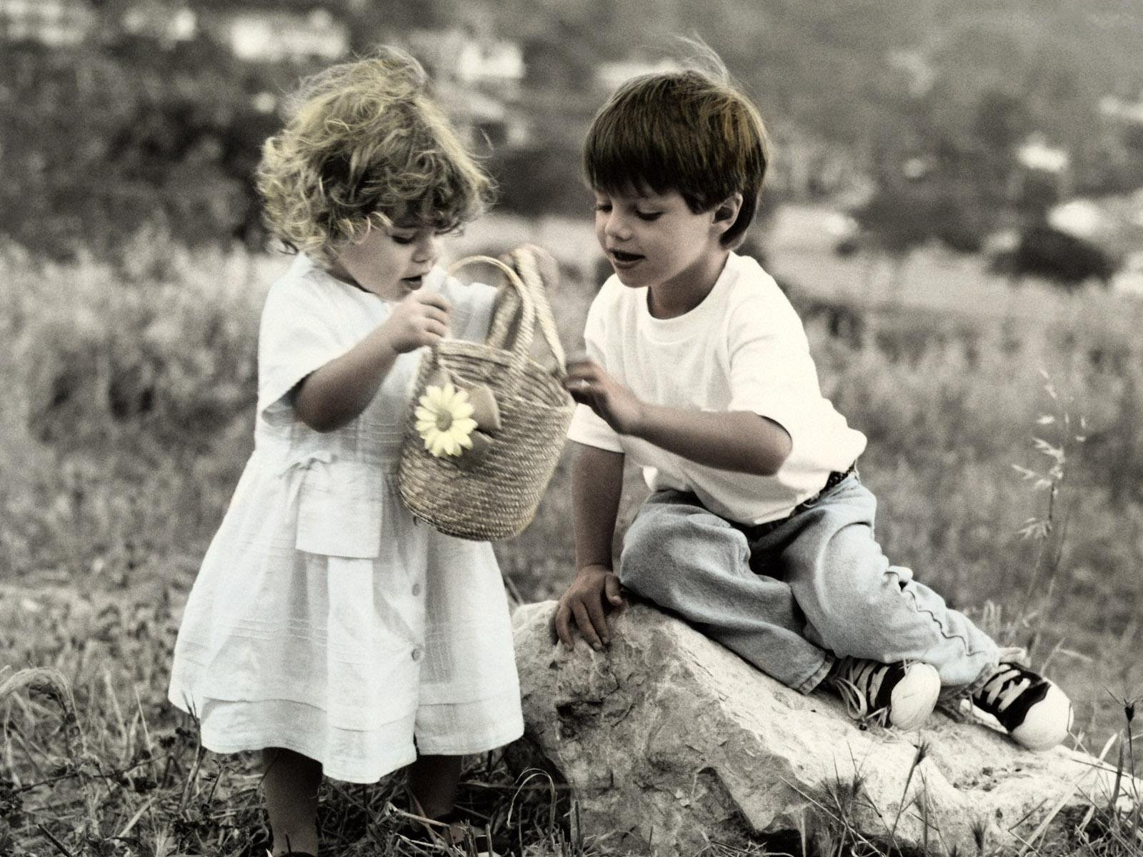 Boy And Girl Best Friends Wallpapers Hd Download Free Best Friends Forever Backgrounds