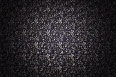 Black Elegant HD Backgrounds | PixelsTalk.Net