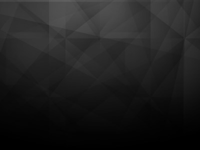 Download Black Elegant Backgrounds Free | PixelsTalk.Net