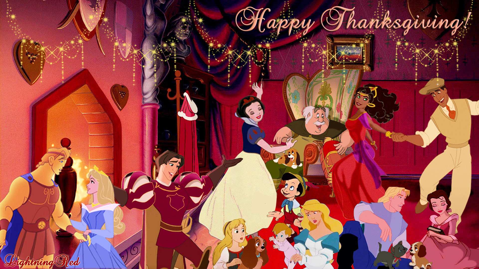 2 Year Old Girls Happy Birthday Wallpaper Free Disney Thanksgiving Hd Backgrounds Pixelstalk Net