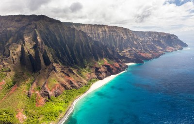 Hawaii Backgrounds | PixelsTalk.Net