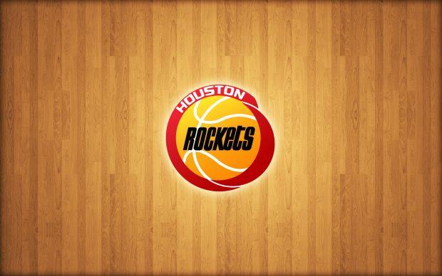 Windows Fall Wallpaper Houston Rockets Logo Wallpaper Pixelstalk Net
