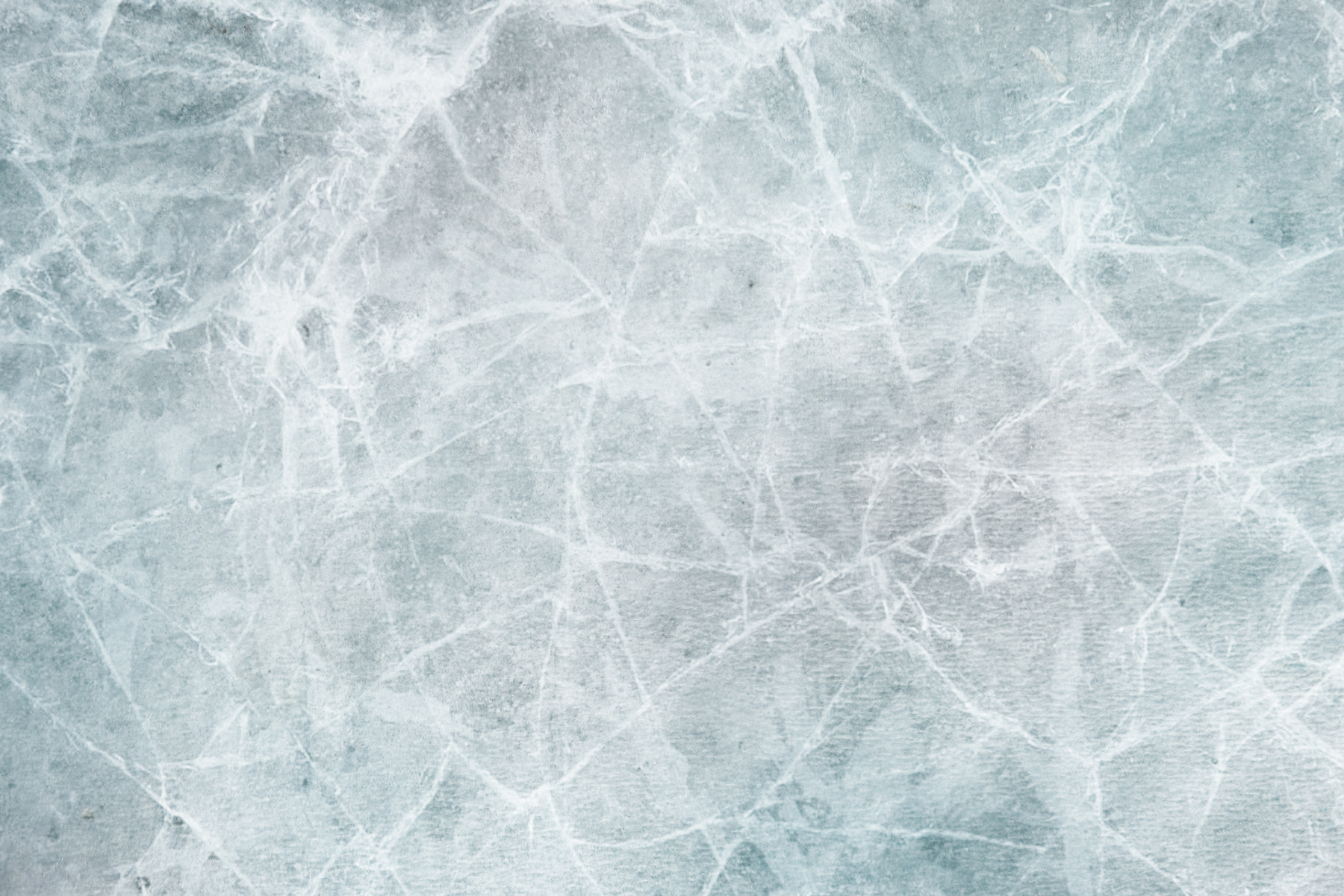 Hd Ice Wallpapers Pixelstalknet