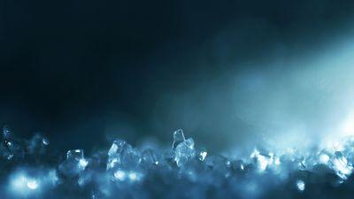 HD Ice Wallpapers | PixelsTalk.Net