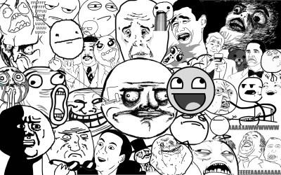 HD Meme Wallpapers | PixelsTalk.Net