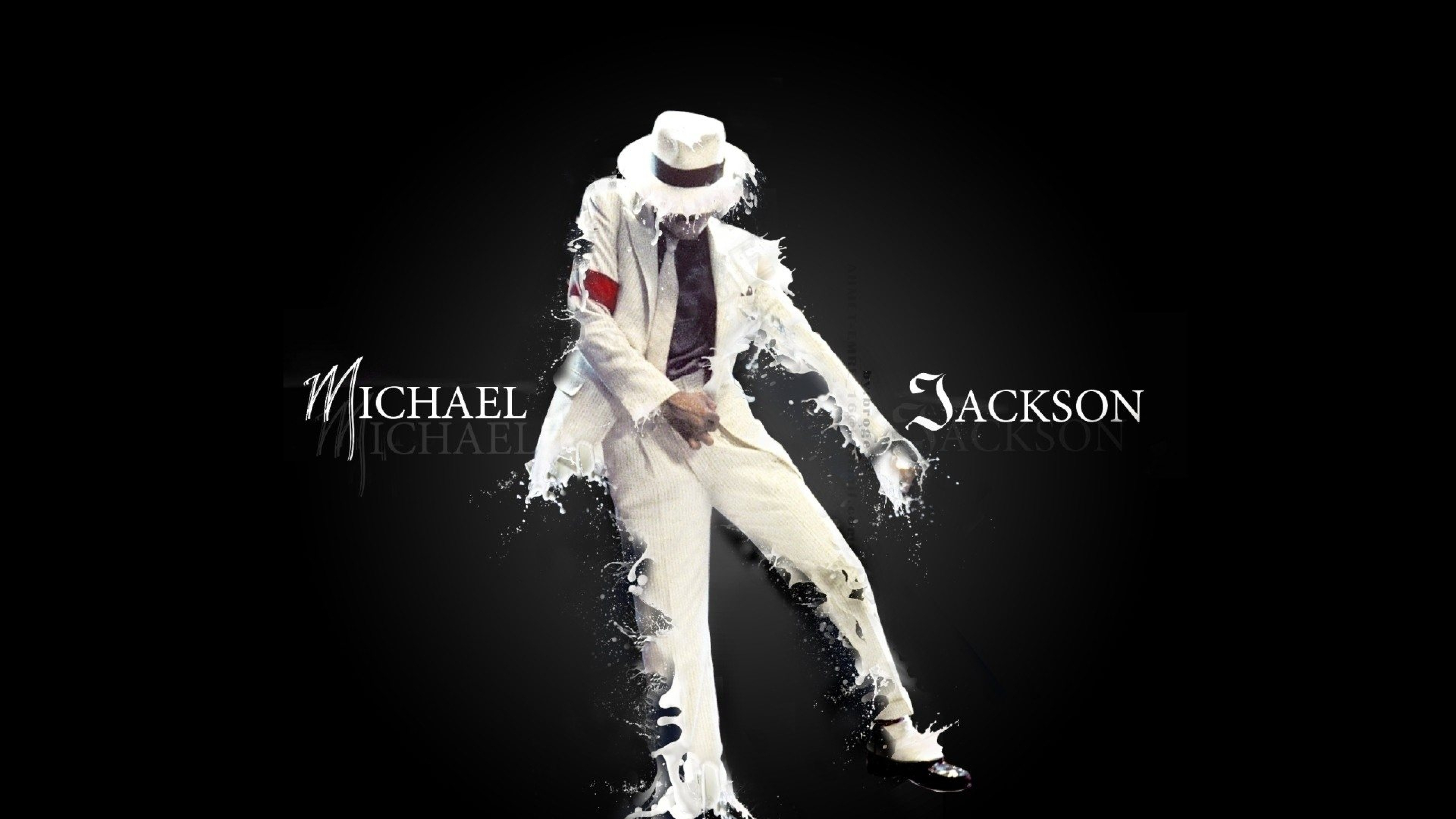 Real 3d Wallpaper Hd Free Hd Michael Jackson Wallpapers Pixelstalk Net
