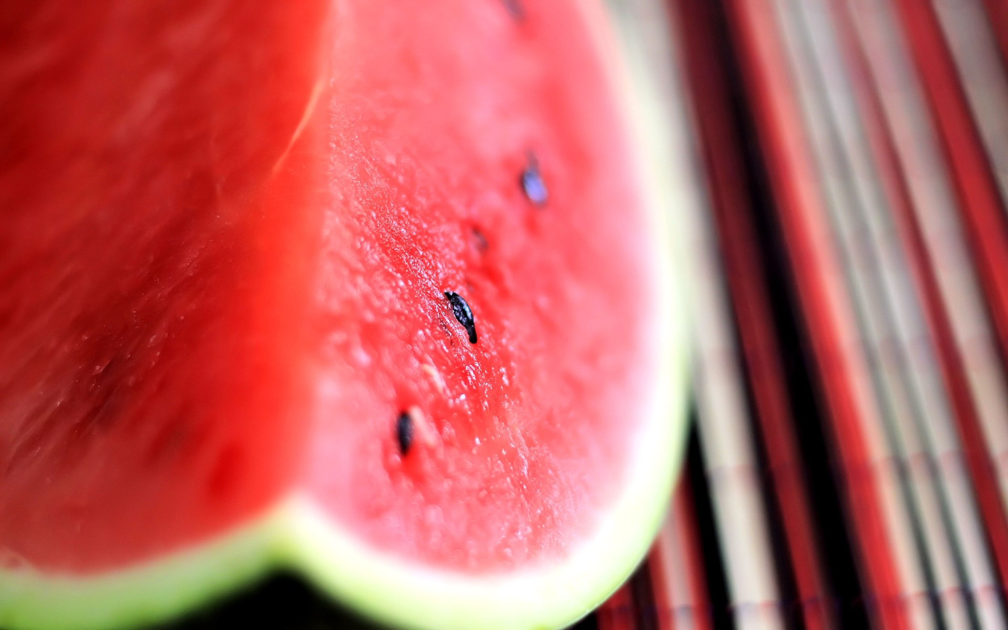 Free Cell Phone Wallpaper Quotes Watermelon Wallpapers Download Free Pixelstalk Net