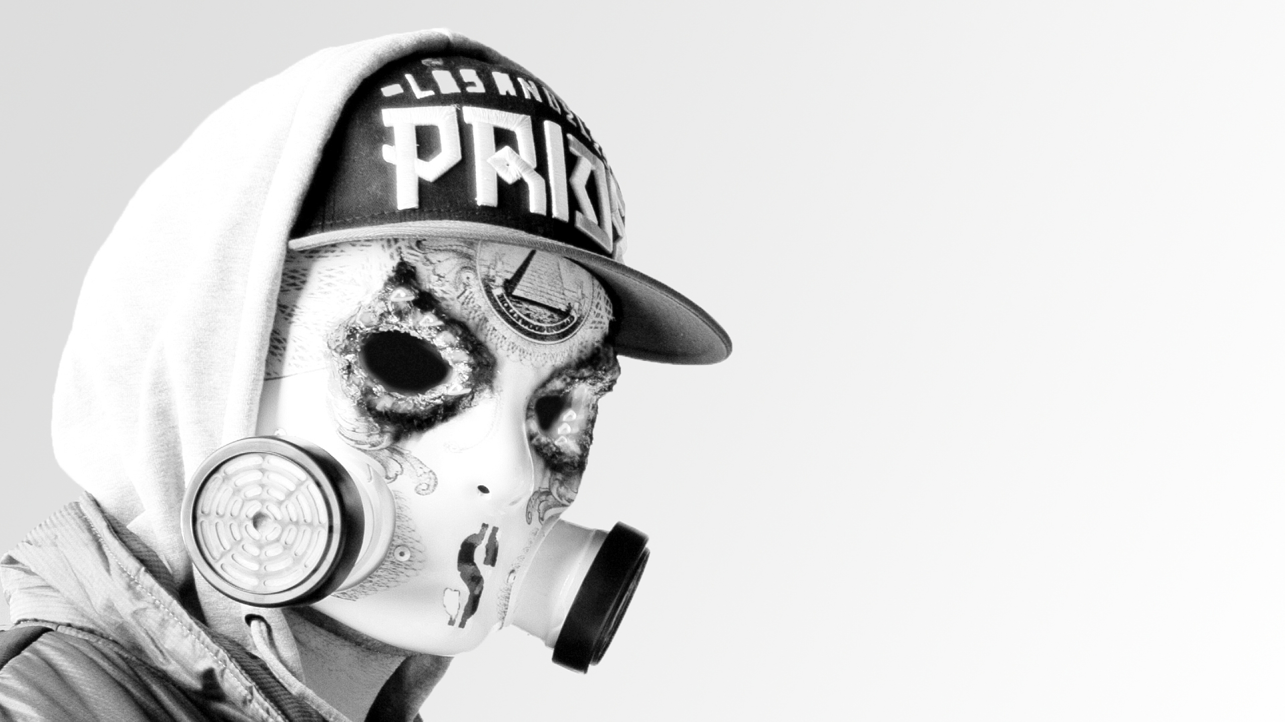 Anonymous Mask Wallpaper 3d Hollywood Undead Wallpapers Download Free Pixelstalk Net