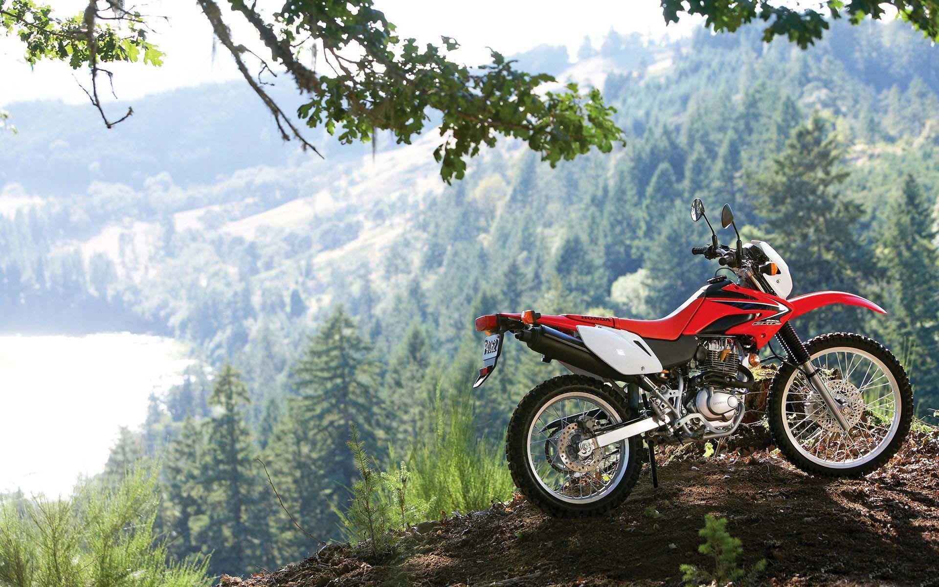 Heavy Bikes And Cars Wallpapers Free Download Free Dirt Bike Hd Backgrounds Pixelstalk Net