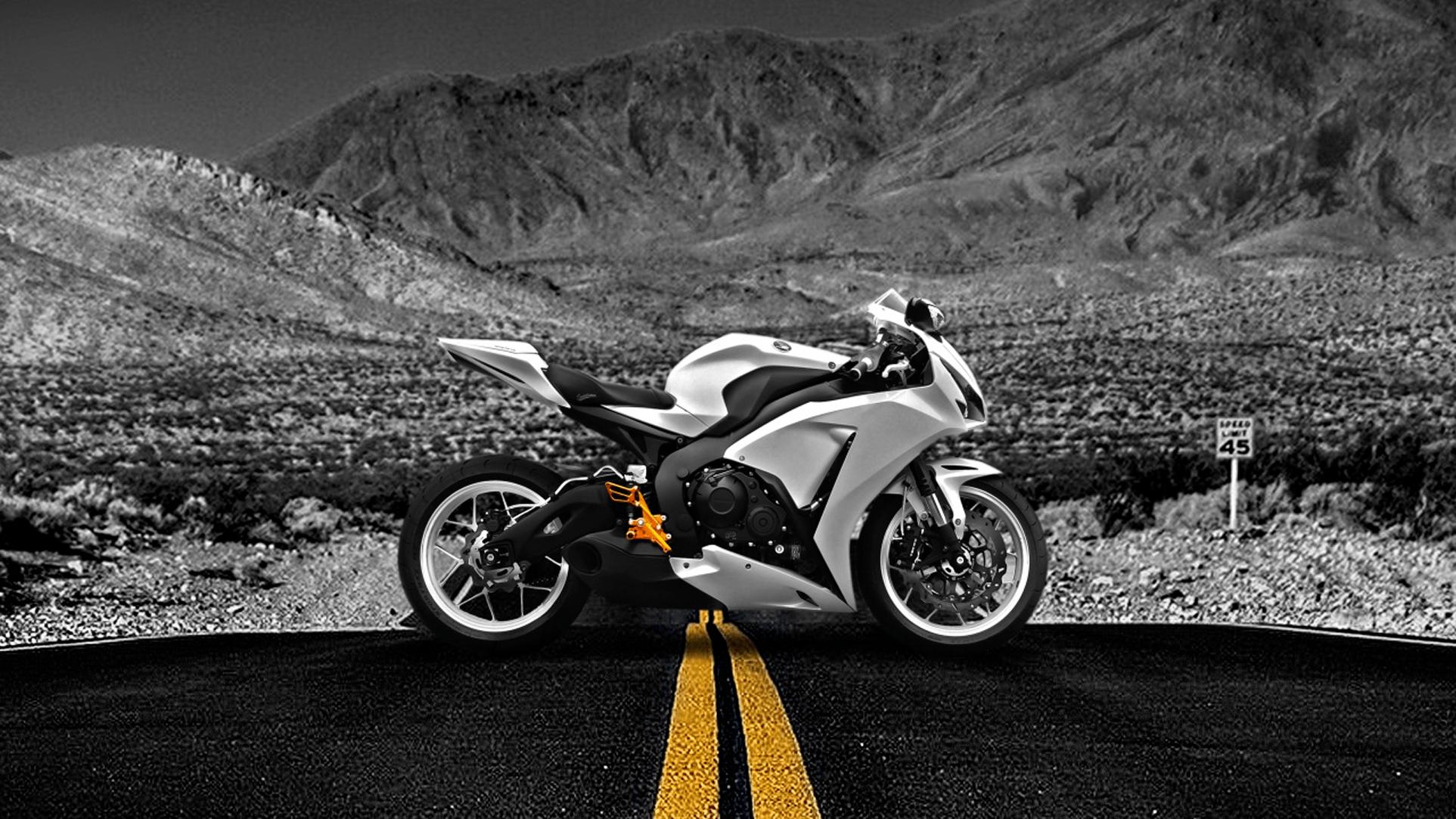 Wallpaper Hd Ducati Hd Motorcycle Wallpapers Pixelstalk Net