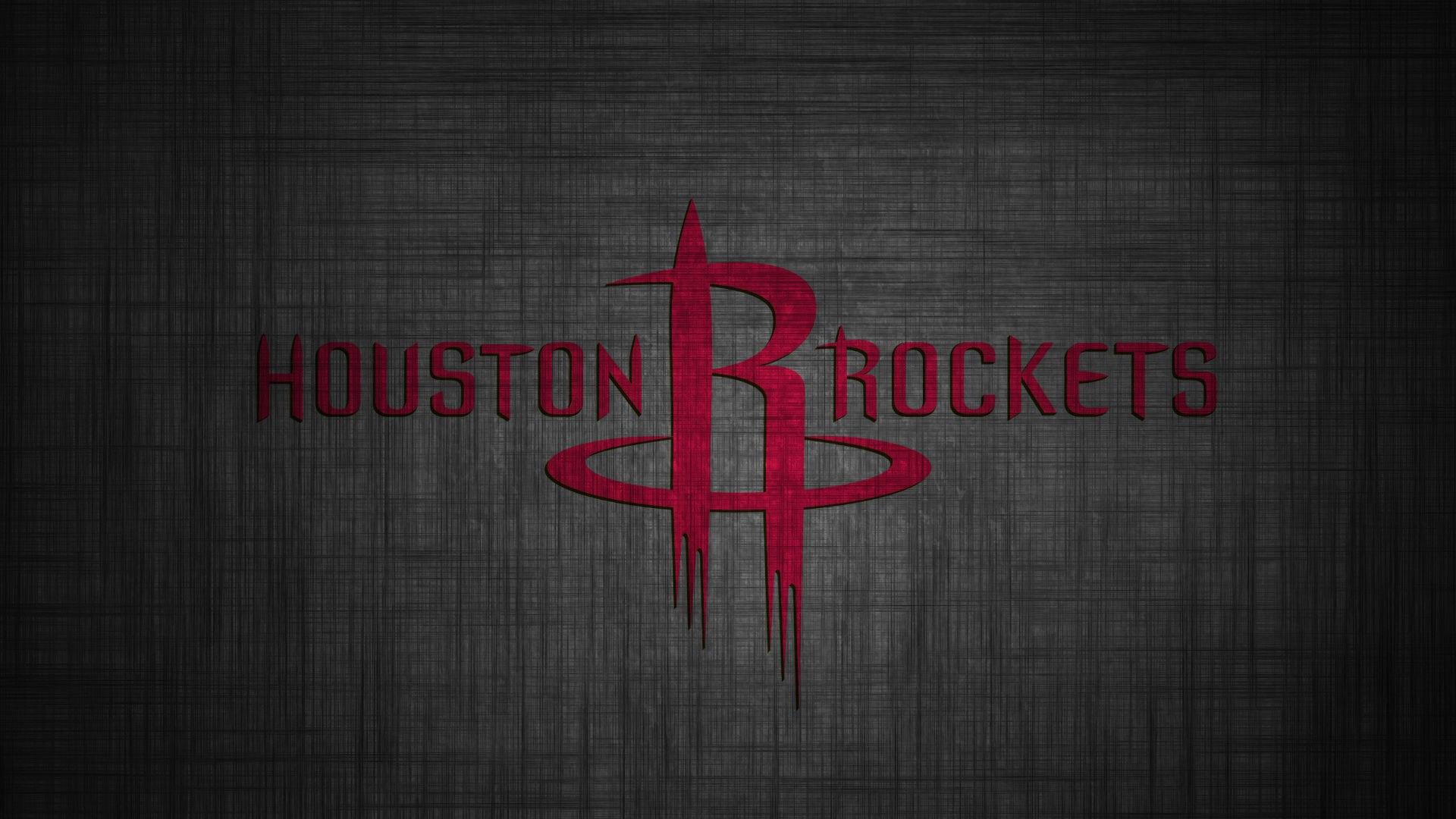 Free Fall Season Desktop Wallpapers Houston Rockets Logo Wallpaper Pixelstalk Net